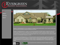 Evergreen Property Management, LLC